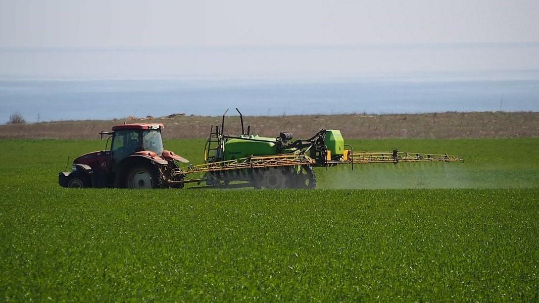 Eli põllumajanduse taastamise ettevõte alustab tegevust 2021. aastal